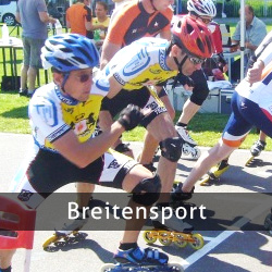 breitensport-neu