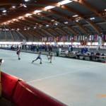 3.100mSachsen