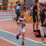 Sportabzeichen Ecc 4 S