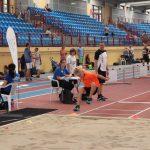 Sportabzeichen Ecc 5 S