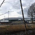 2017 03 02 Heerenveen 011
