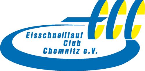 Eisschnelllauf Club Chemnitz