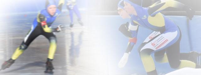 Eislauf-Schnuppertraining & Schnupperkurse beim Eisschnelllaufclub-Chemnitz
